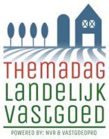 logo themadag Landelijk Vastgoed
